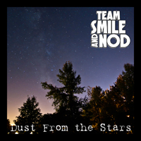 .License Team Smile and Nod Music For Your Projects.